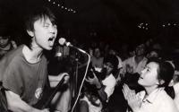 关于中国摇滚的8部电影